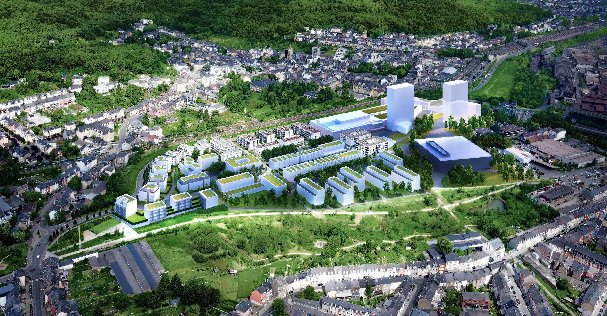 arboria_masterplan_bd